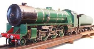 DSCF8194 Fayette