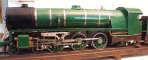 DSCF8197 Fayette