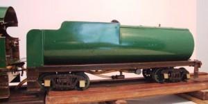 DSCF8198 Fayette