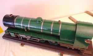DSCF8202 Fayette